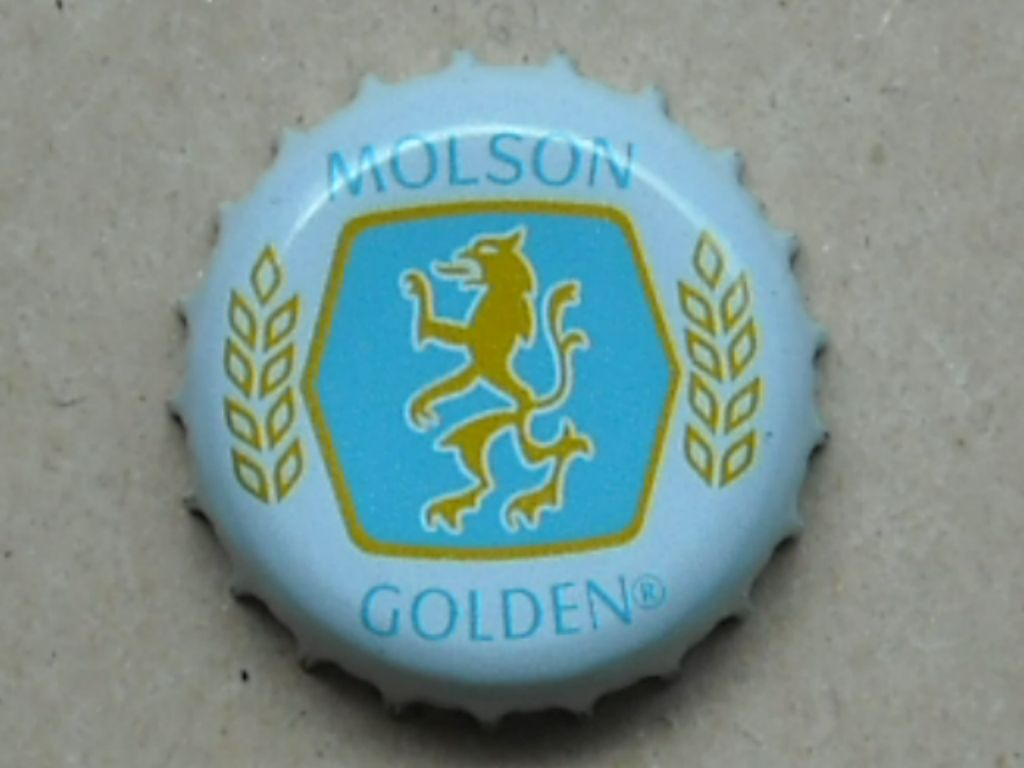Molson Golden Rscn6313