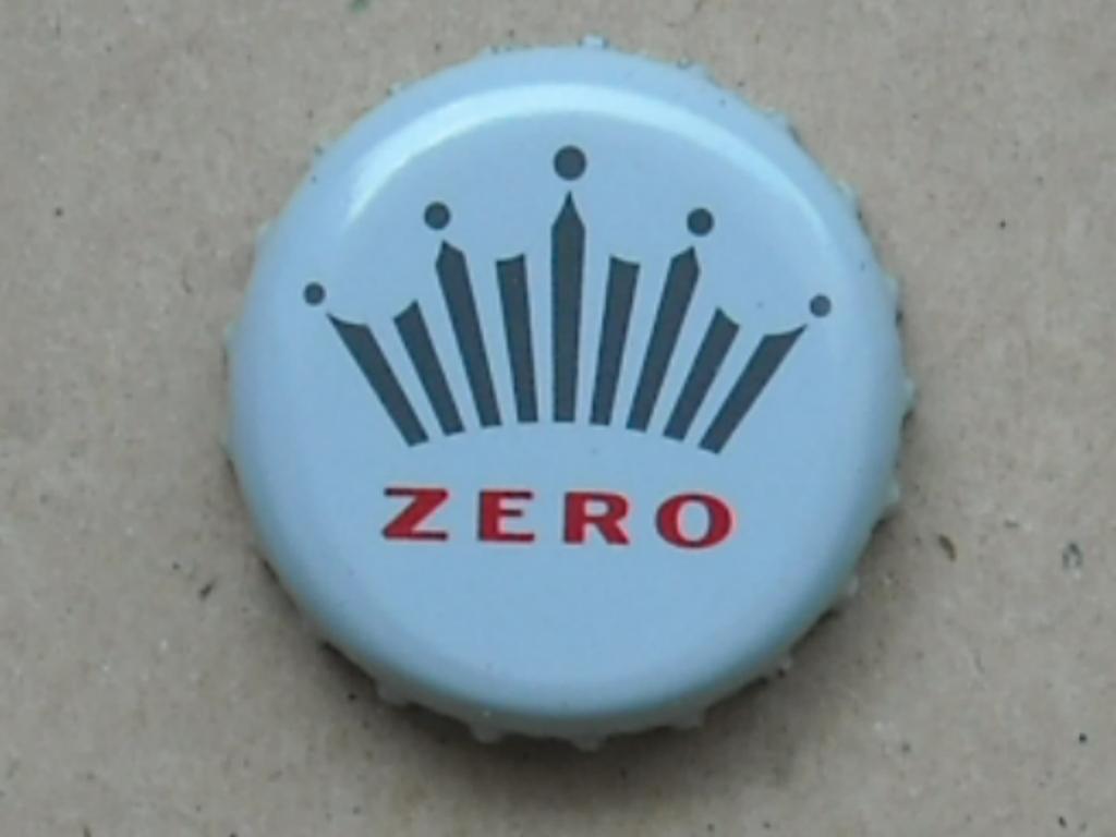 Budweiser Zero Rscn6315