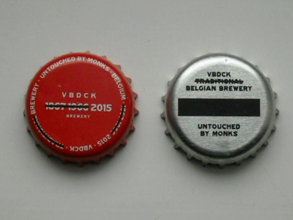 VBDCK Belgique Rscn6415