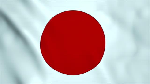 [✔] État du Japon Gettyi10