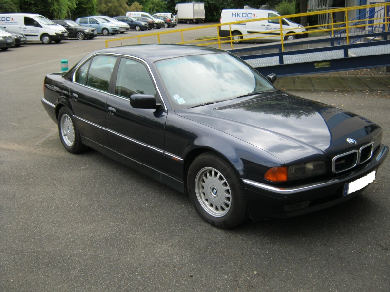 Présentation BMW730I  1img_010