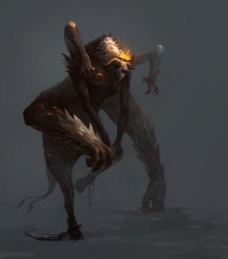 Créatures de Sleyenna Arachn10