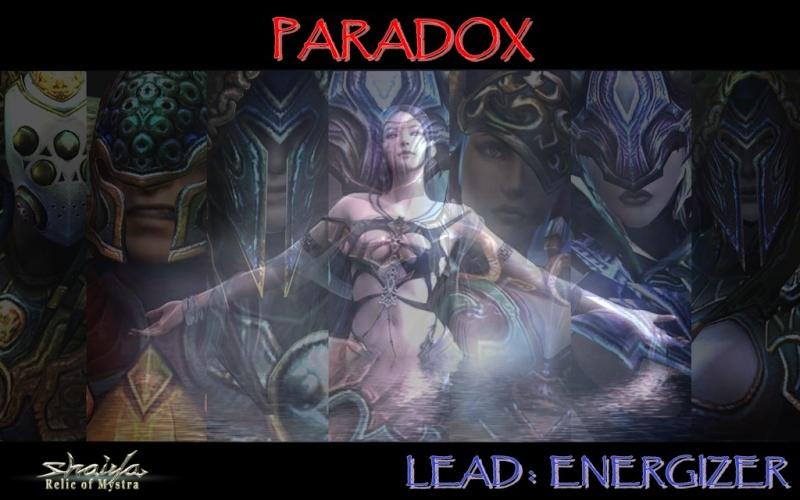 -ParadoX-
