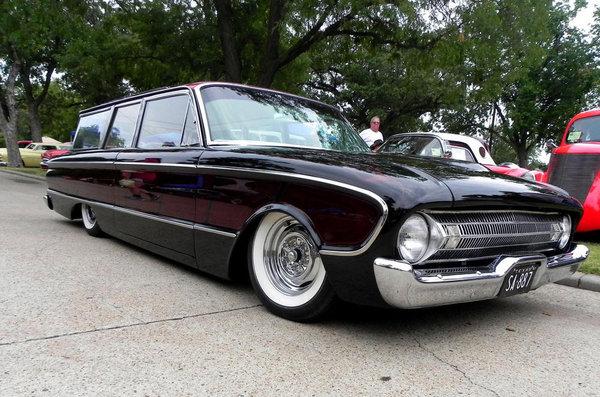 Ford et Mercury 1960's kustom Pphzc_11