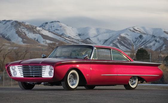 Ford et Mercury 1960's kustom Rw09_r10