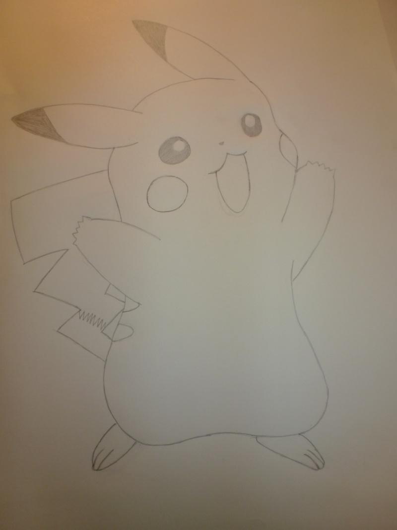 Pikachu P1030511