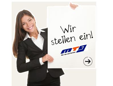 Mecklenburger Transport Gesellschaft Wirsuc10