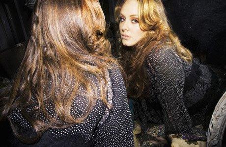 Adele-ს ფოტოები 15477010