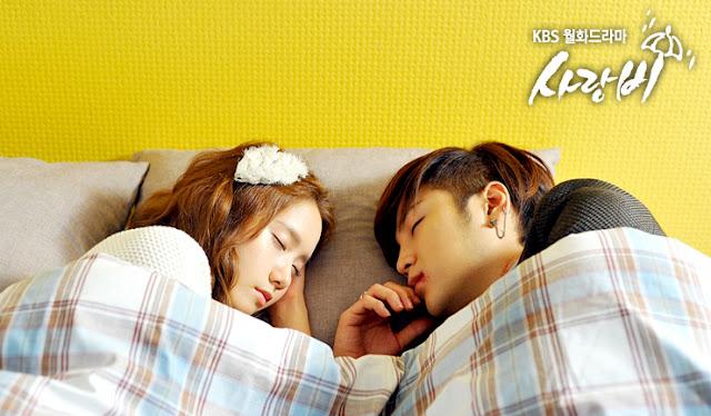Im Yoona (윤아) Yoona_10