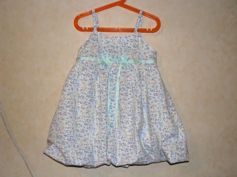 Petite robe boule Img_6410