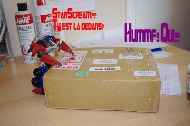 Vos montages photos Transformers ― Vos Batailles/Guerres | Humoristiques | Vos modes Stealth Force | etc - Page 3 0110