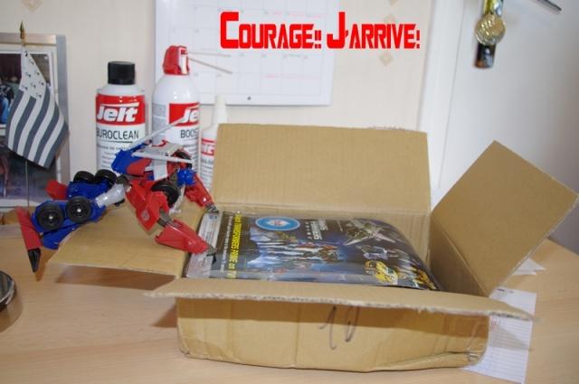 Vos montages photos Transformers ― Vos Batailles/Guerres | Humoristiques | Vos modes Stealth Force | etc - Page 3 0410