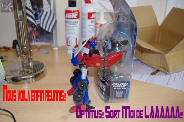 Vos montages photos Transformers ― Vos Batailles/Guerres | Humoristiques | Vos modes Stealth Force | etc - Page 3 0510