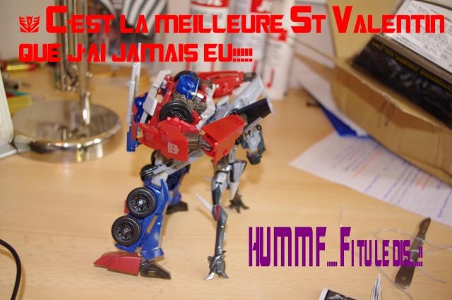 Vos montages photos Transformers ― Vos Batailles/Guerres | Humoristiques | Vos modes Stealth Force | etc - Page 3 0710