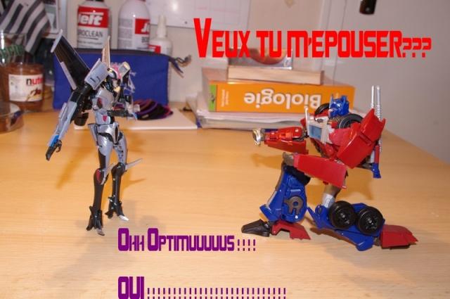 Vos montages photos Transformers ― Vos Batailles/Guerres | Humoristiques | Vos modes Stealth Force | etc - Page 3 1210