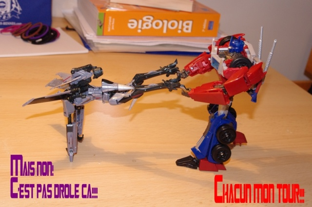 Vos montages photos Transformers ― Vos Batailles/Guerres | Humoristiques | Vos modes Stealth Force | etc - Page 3 1510
