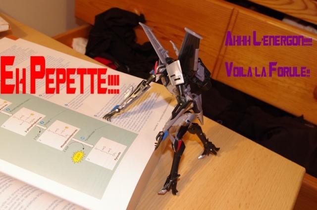 Vos montages photos Transformers ― Vos Batailles/Guerres | Humoristiques | Vos modes Stealth Force | etc - Page 3 1610