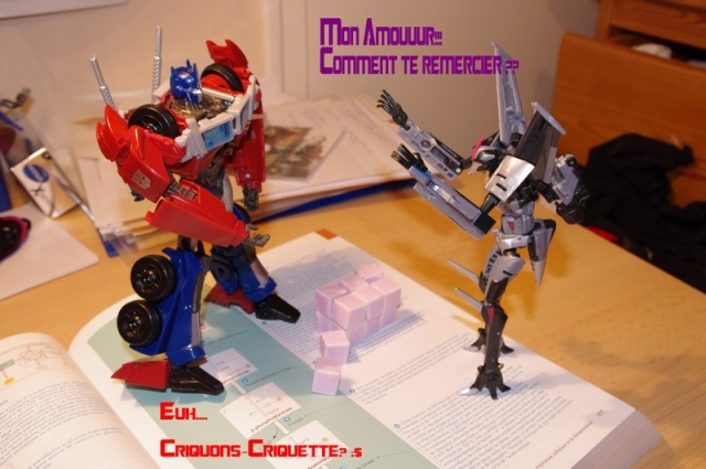Vos montages photos Transformers ― Vos Batailles/Guerres | Humoristiques | Vos modes Stealth Force | etc - Page 3 1710