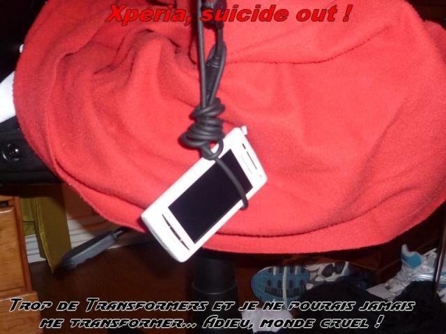 Images comiques du web (TF ou pas) - Page 6 54135610