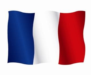 Votre Nationalité et votre unifoliés!!! | Expressions cool de votre région pour se marrer Drapea10