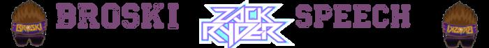 Main Event : Miz/Orton vs Ryder/Edge Broosk12