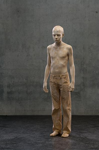 JJ - Bruno Walpoth 43202910