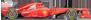 [#SF1] [1ª EDICIÓN] Supercompetición F1 de Escuderías Ferrar10