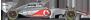 [#SF1] [1ª EDICIÓN] Supercompetición F1 de Escuderías Mclare10