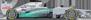 [#SF1] [1ª EDICIÓN] Supercompetición F1 de Escuderías Merced10