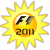 Mini-Campeonato de Verano F1 2011
