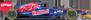 [#SF1] [1ª EDICIÓN] Supercompetición F1 de Escuderías Tororo10