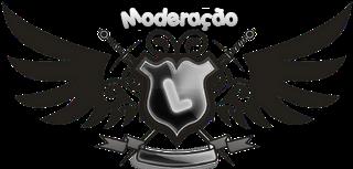 [News] Novas Modalidades Modera10