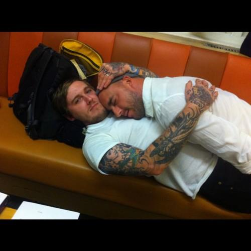 charming pictures of Brian Fallon 58242210