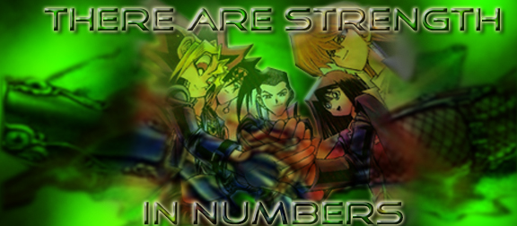 GFX Signature Competition. Streng10