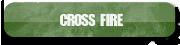 [Recrutando] Equipe de Administração do Fórum Cf11