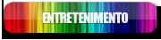 [Recrutando] Equipe de Administração do Fórum Entret11