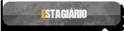 Rankings do Fórum Estagi11