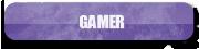 [Recrutando] Equipe de Administração do Fórum Gamer11