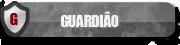 [Recrutando] Equipe de Administração do Fórum Guardi10
