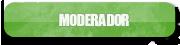 Rankings do Fórum Mod11