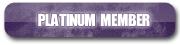 Rankings do Fórum Platin10