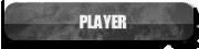 [Recrutando] Equipe de Administração do Fórum Player10