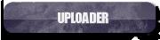 [Recrutando] Equipe de Administração do Fórum Upload11