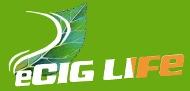 ecig-life