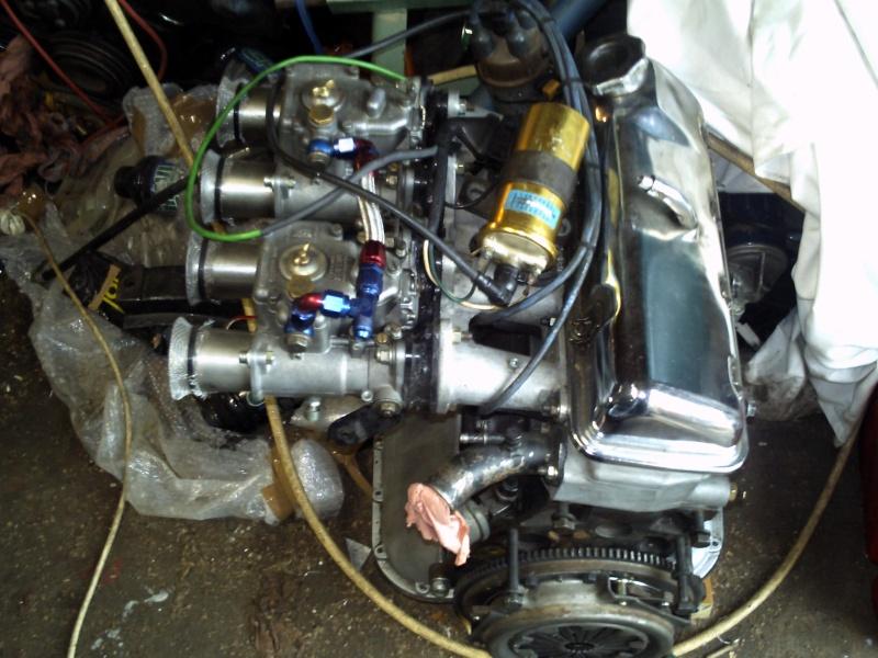 moteur course courte 01011