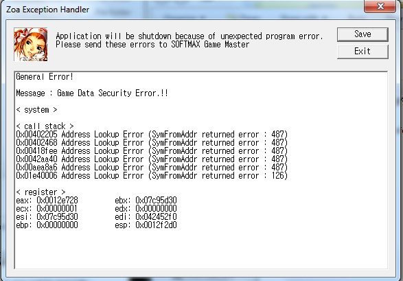 SDGO TW NEW PATCH PROBLEM Untitl14