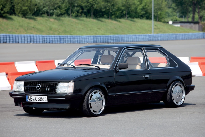 Türe faken .. Opel_k10