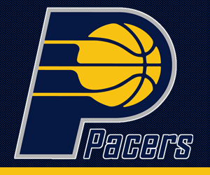 Indiana Pacers Pacers10