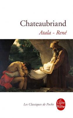 [Chateaubriand, François-René (de)] Atala-René 97822510