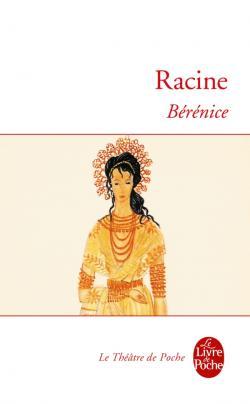 [Racine, Jean] Bérénice 97822513